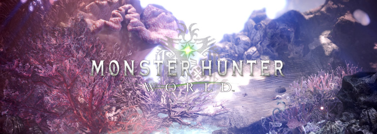 mhw-title-03