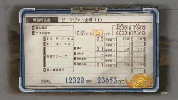 ジークヴァル会戦(1)14