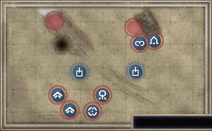 ジークヴァル会戦(1)04