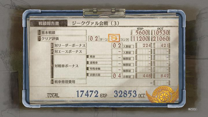 ジークヴァル会戦(3)15