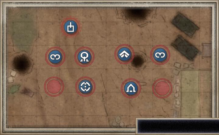リーンブル退却戦05
