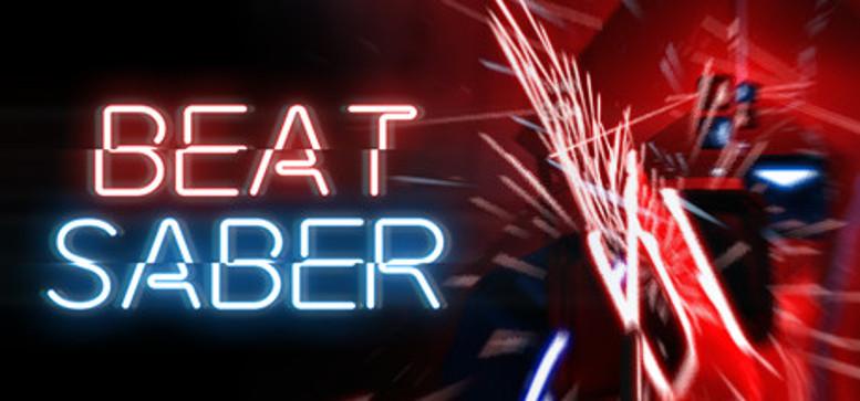 Beat Saber(ビートセイバー)