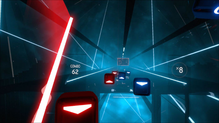 beat-saber-review-05
