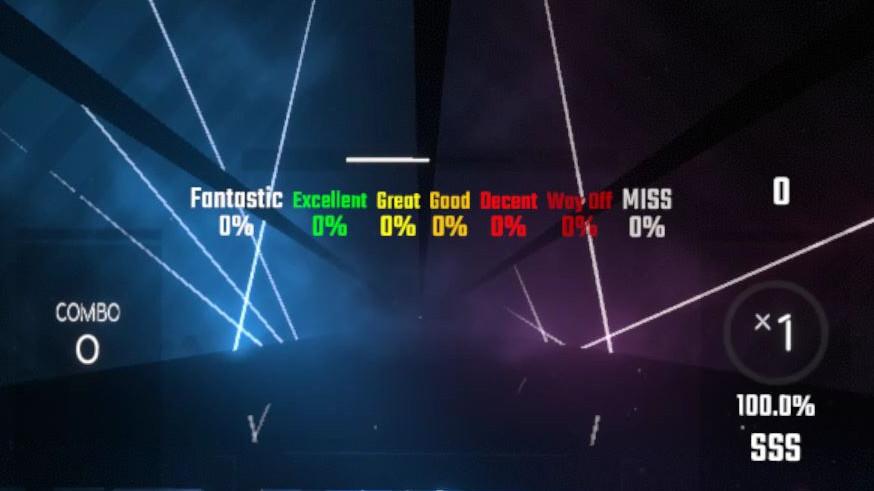 Show Percent